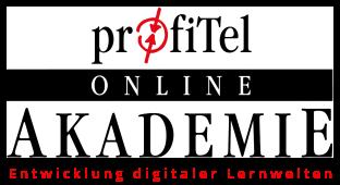 profitel-online-akademie-6