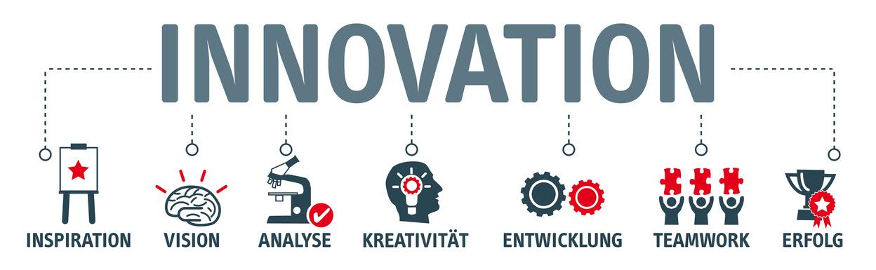 Innovation, innovativ, analyse; Idee; ideen; vision; lösung; Erfolg; kreativität; erfinder; erfindung; geistesblitz; business; neu; Kreativ; entwerfen; erfindung; geist; Konzept; herausforderung; icon; innovation; innovativ; inspiration; intelligenz; konzentration; neuerung; Glühbirne; Licht; pfiffig; innovation; strategie; Entwicklung; text; thinking; Wirtschaft; vektor; vorstellung; Geschäft; Denkprozess; zusammenarbeit; Glühbirne; lösungswege; imagination; phantasie; vorstellungskraft, symbol, denken