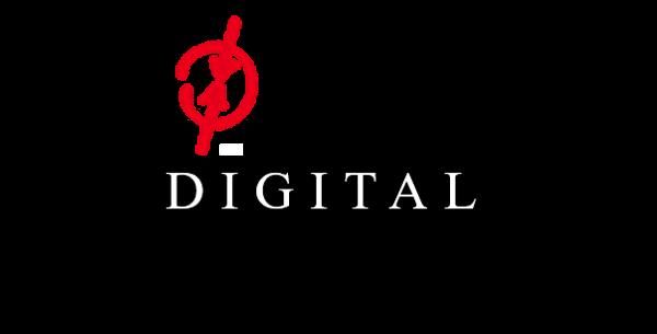 e-learn-digital-manufaktur